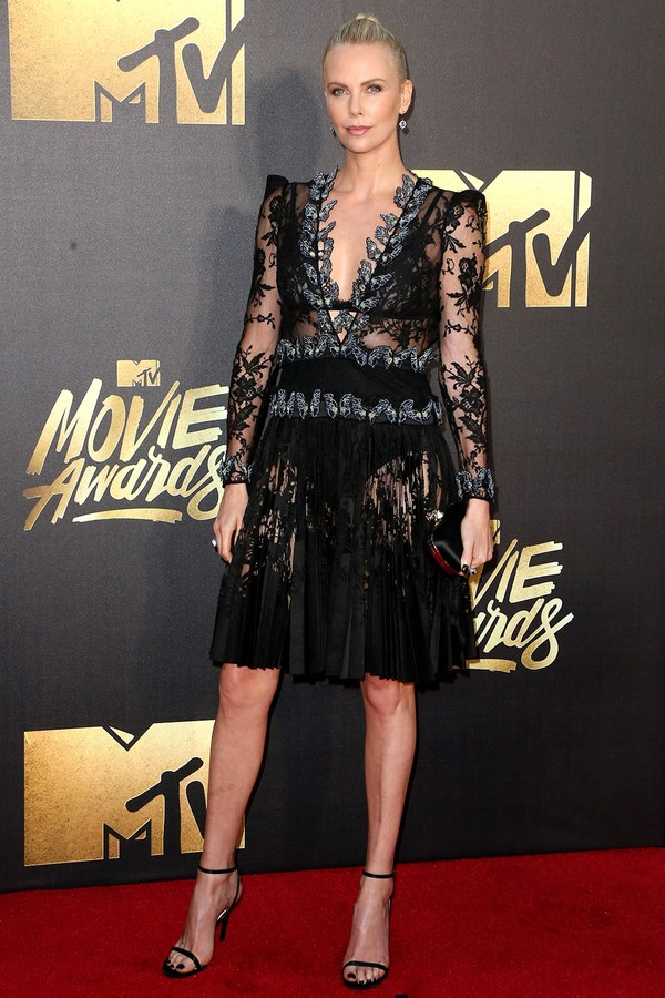 charlize-theron-mtv-movie-awards-2016