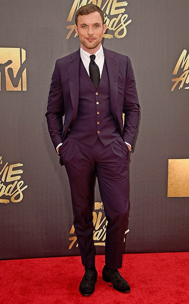 ed-skrein-mtv-movie-awards-2016