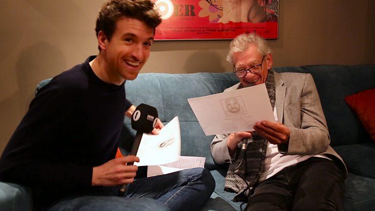Foto: BBC Radio 1