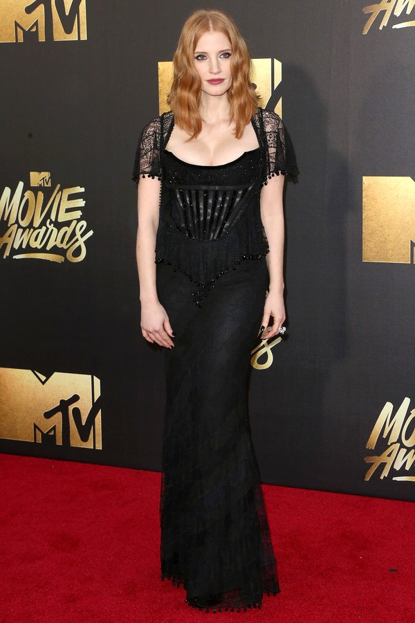 jessica-chanstain-mtv-movie-awards-2016