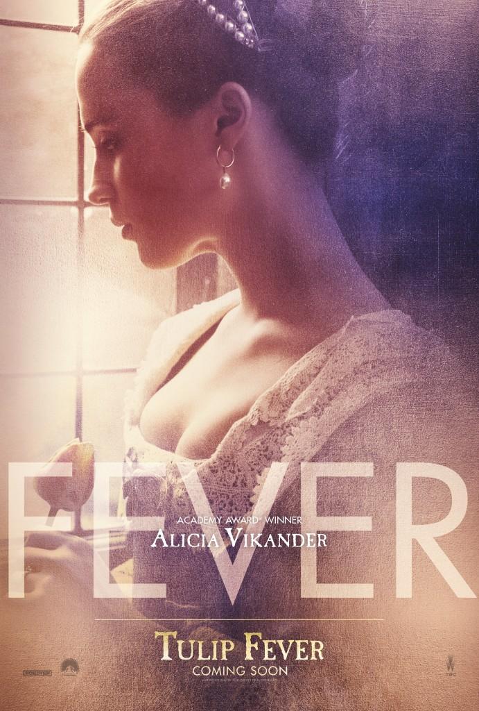 tulip-fever-poster