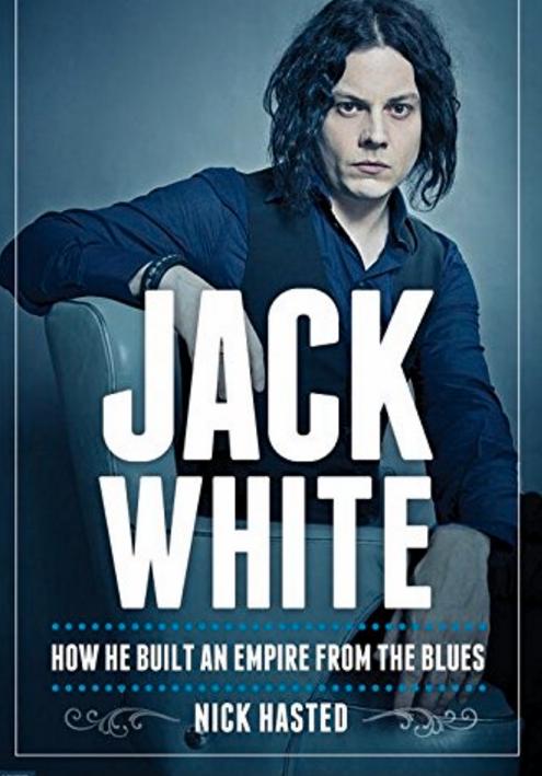 jack-white-nick-hasted