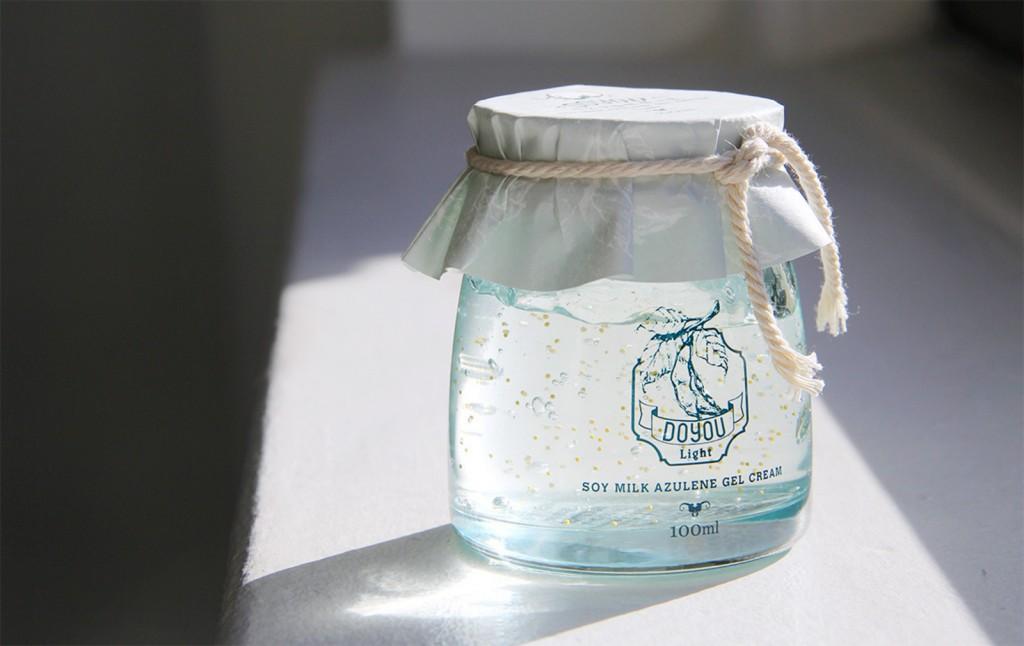 gelcream-azulene
