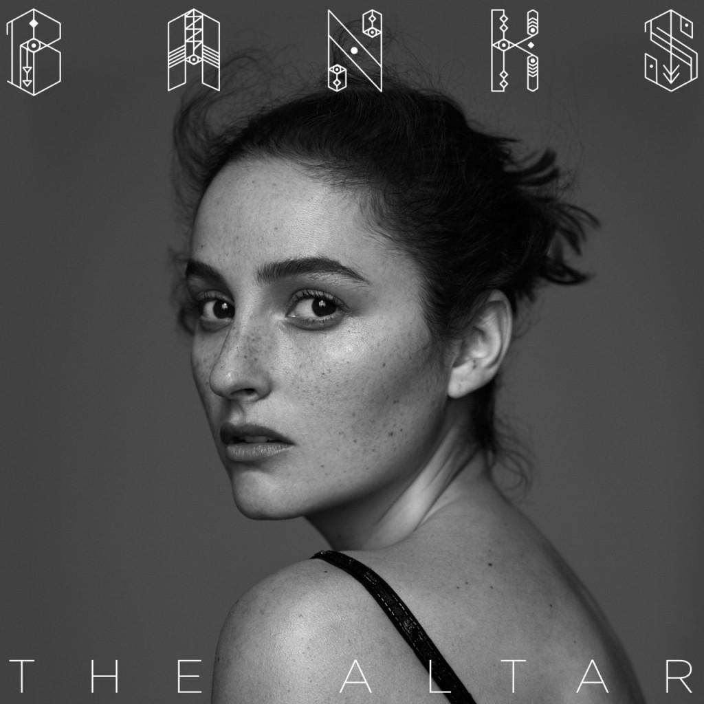 banks-thealtar