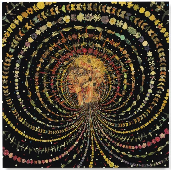 fred-tomaselli1