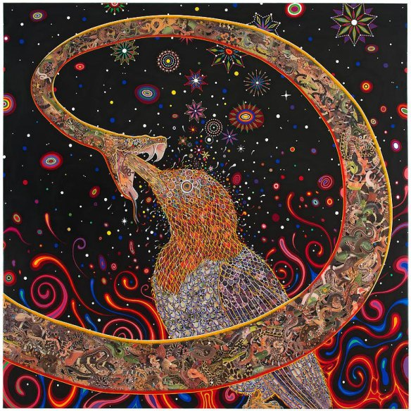 fred-tomaselli2