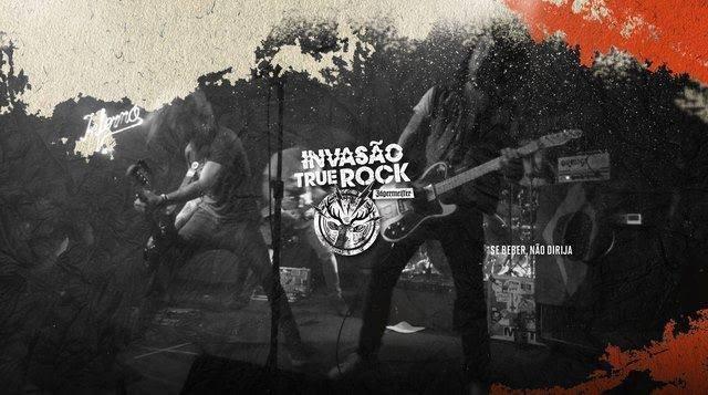 invasao-true-rock