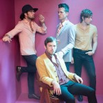 kings-of-leon-7