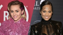 miley-cyrus-alicia-keys-the-voice