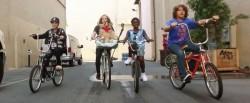 chelsea-handler-stranger-things-bike