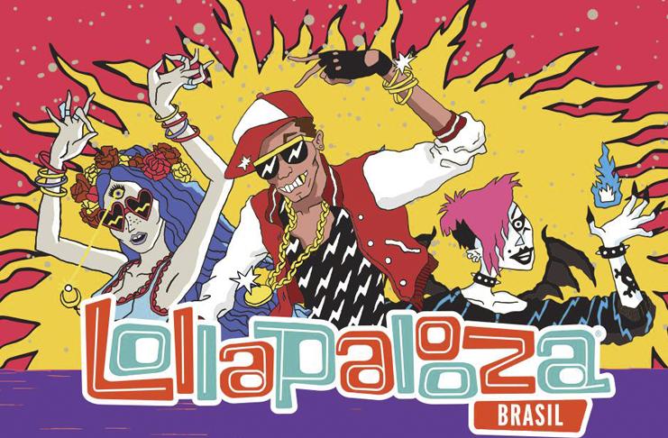 lollapalooza-brasil-2017