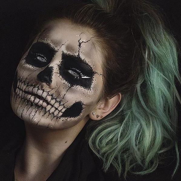 evan-peters-makeup