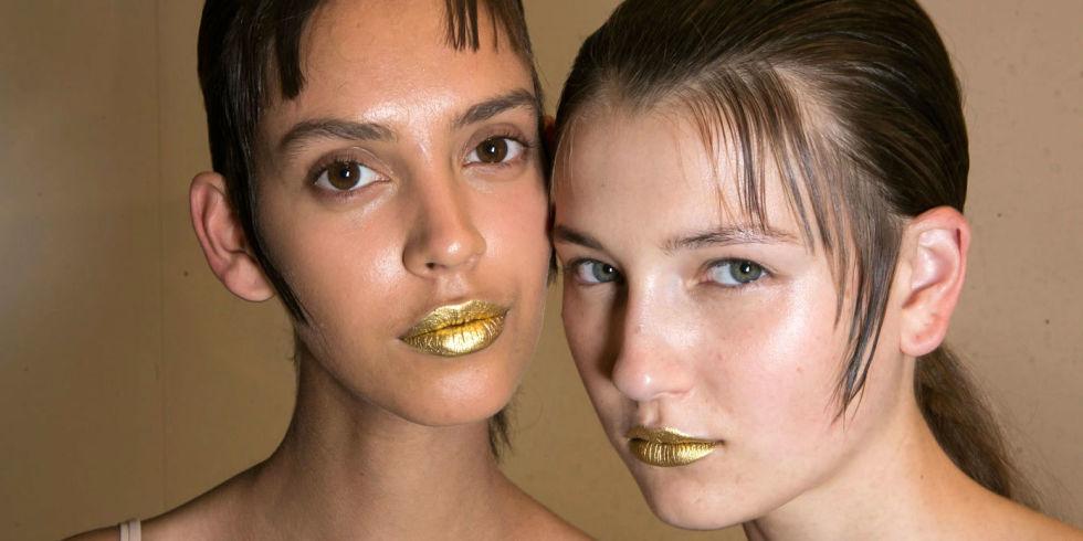 gold-prada-patmcgrath
