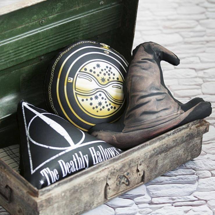harry-potter-almofadas