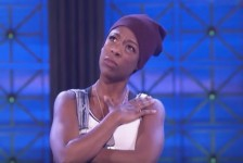 samira-wiley-lip-sync-battle