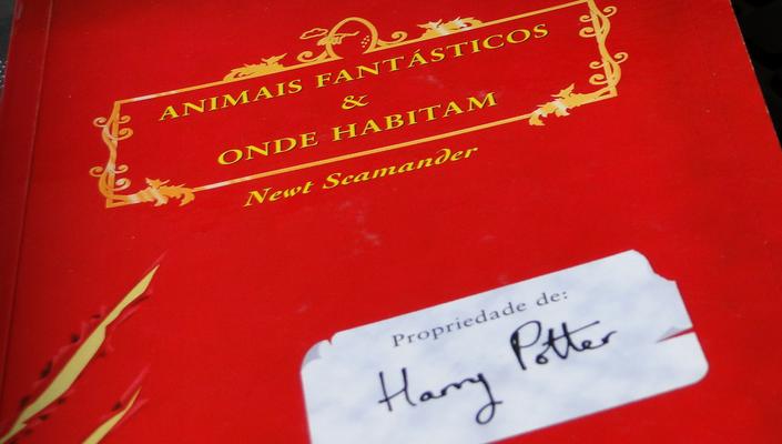 animais-fantasticos-livro
