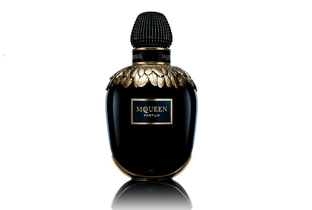 mcqueen-parfum