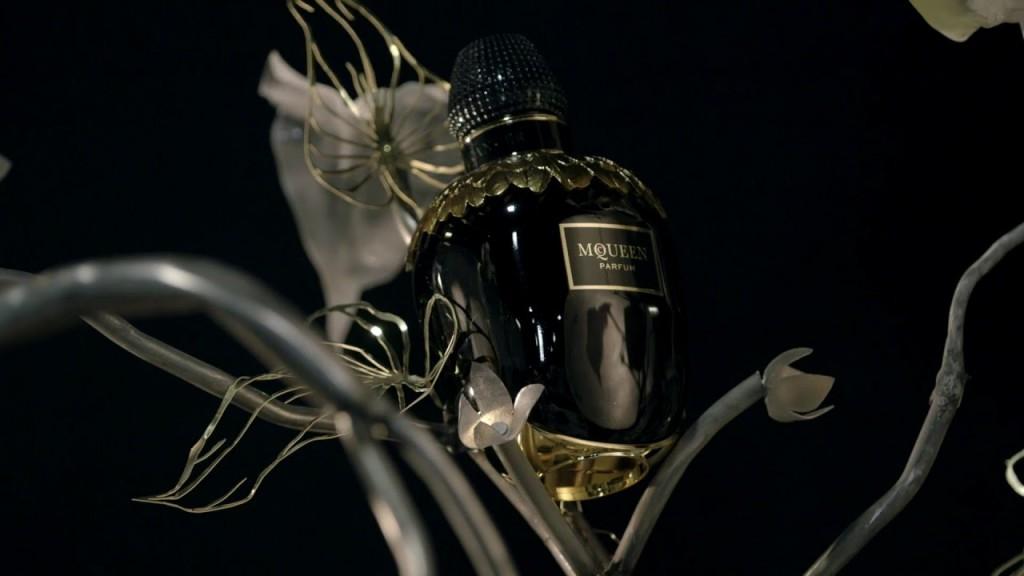 mcqueen-parfum2