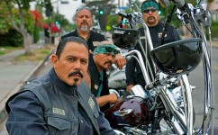 mayans-spinoff