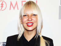 sia-angel-by-the-wings