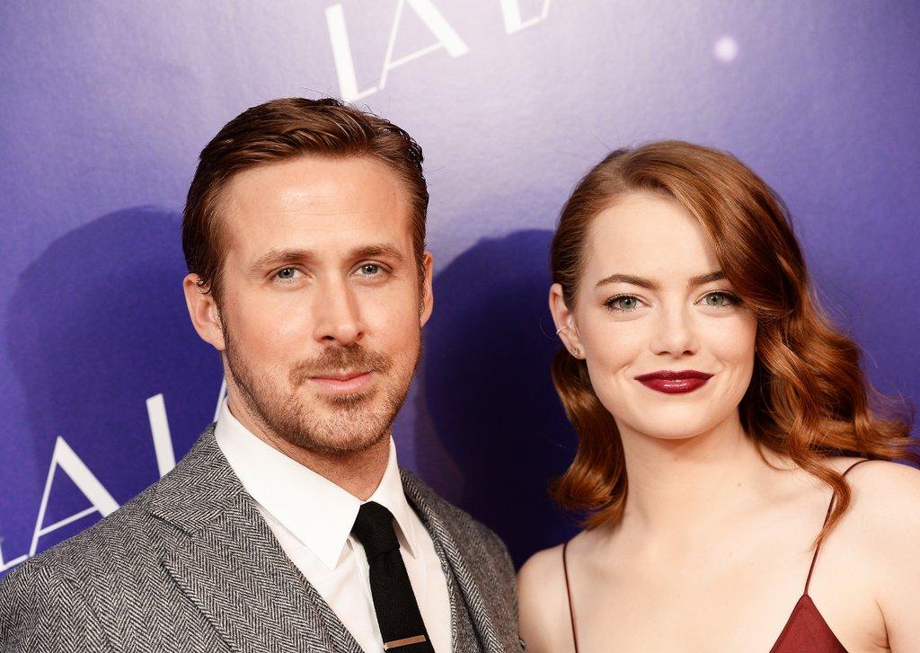 Emma-Stone-Ryan-Gosling