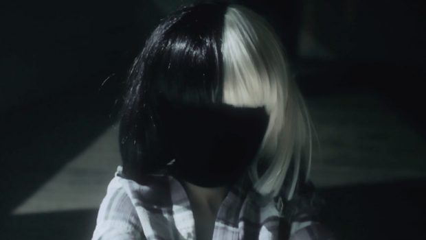 never-give-up-sia