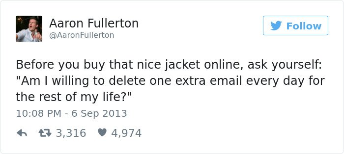 compras-tech
