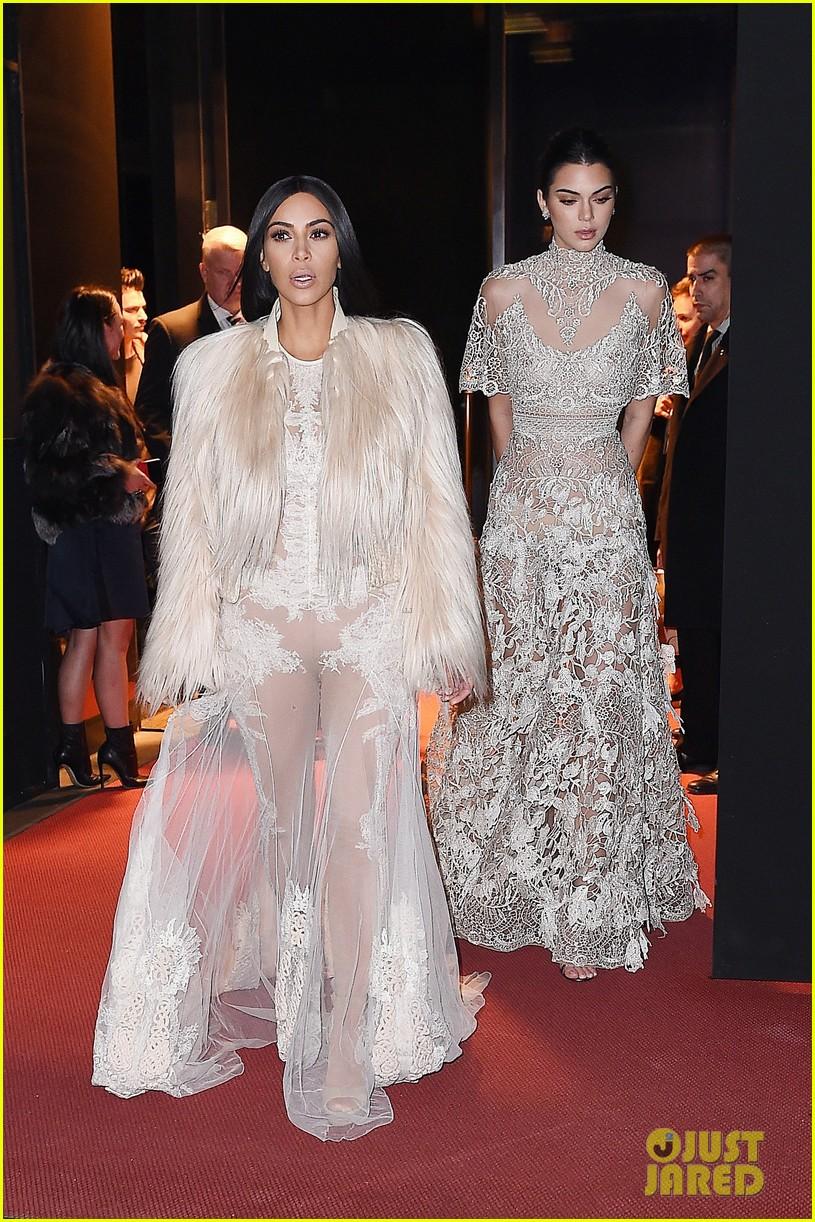 kim-kardashian-kendall-oceans-eight