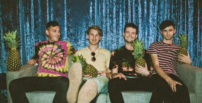 glass-animals-pineapples