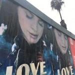 love-lanadelrey-la