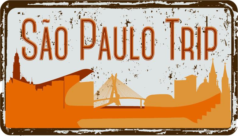 SÃO PAULO TRIP traz The Who, Bon Jovi, Guns 'n' Roses, Aerosmith e mais